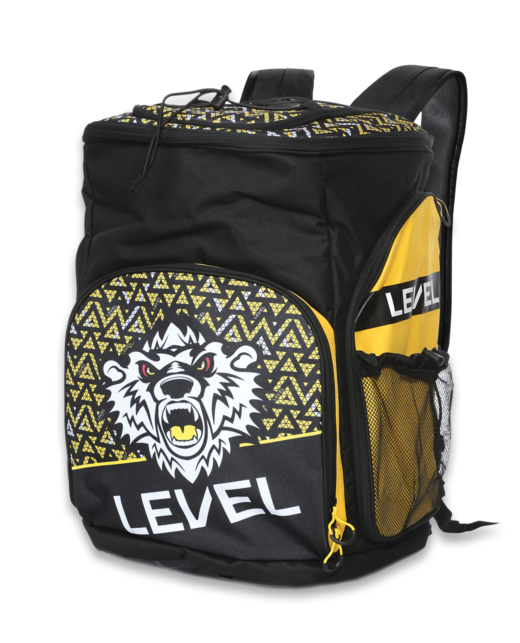 7522AS_47_backpack_ski_team_pro_black_yellow