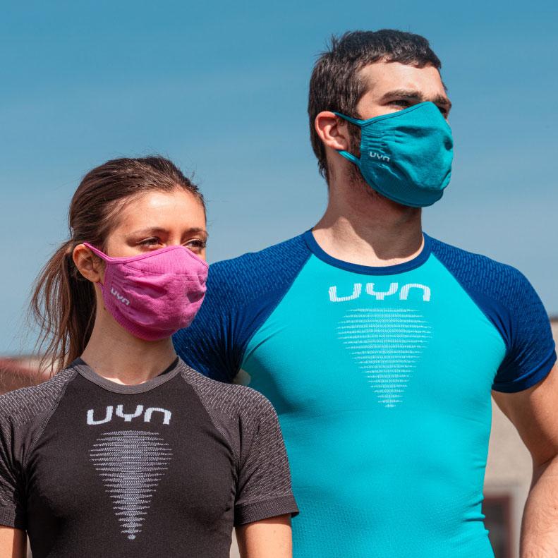 uyn-community-mask-unisex-4-833355