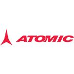 Logo-Atomic-Milano-Skilab