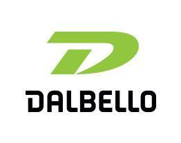 Dalbello-Milano-Skilab