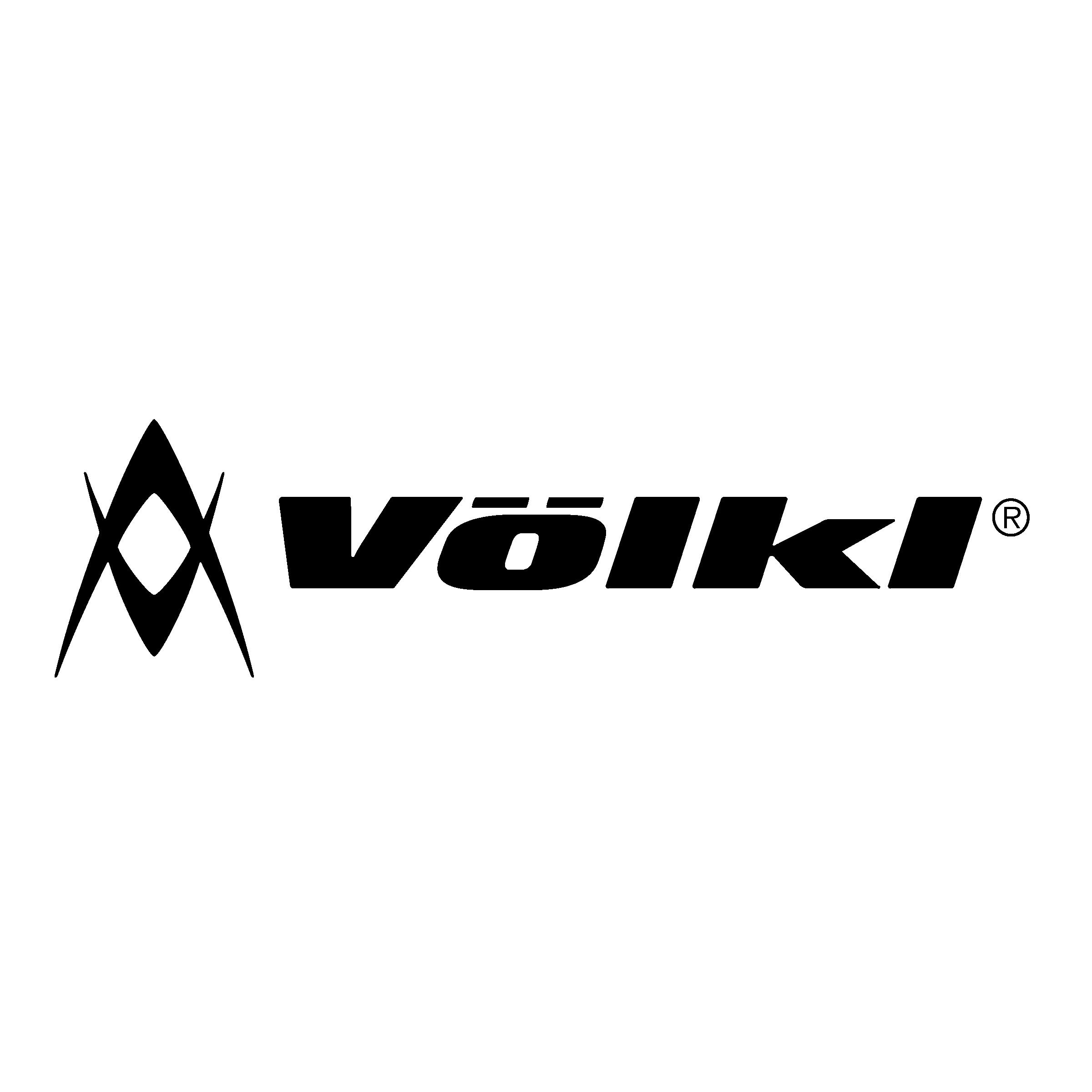 Volkl-Milano-Skilab