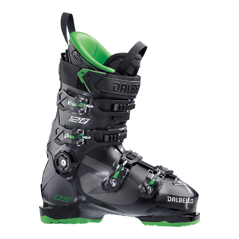 DS-AX-120-Black-Green