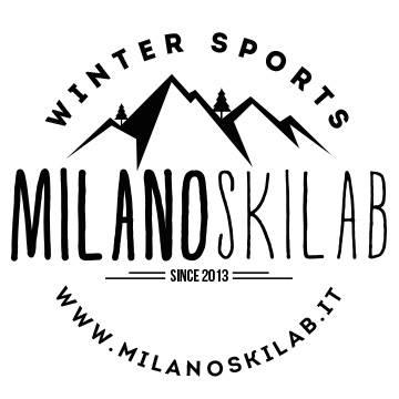 Milano-Skilab