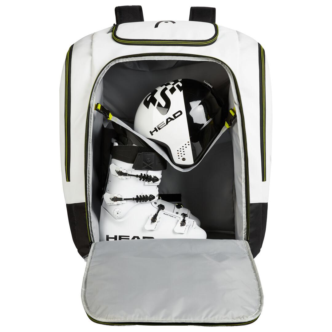 Presentation-Rebels Racing Backpack L xxx 3