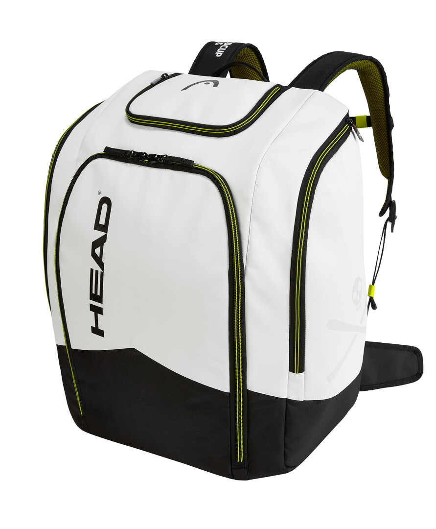 Presentation-Rebels Racing Backpack S xxx 1