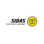 Sidas-Logo-Milano-Skilab