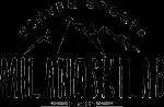 Milano Skilab