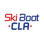 Ski-Boot-Cla-Logo-Milano-Skilab