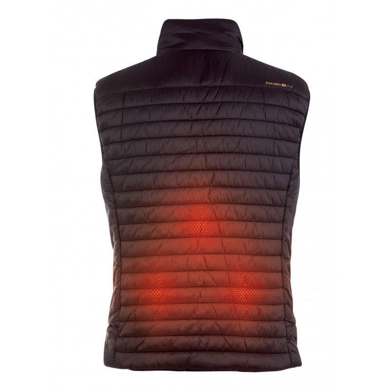 heated-vest-batterie (1)