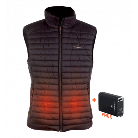 heated-vest-batterie