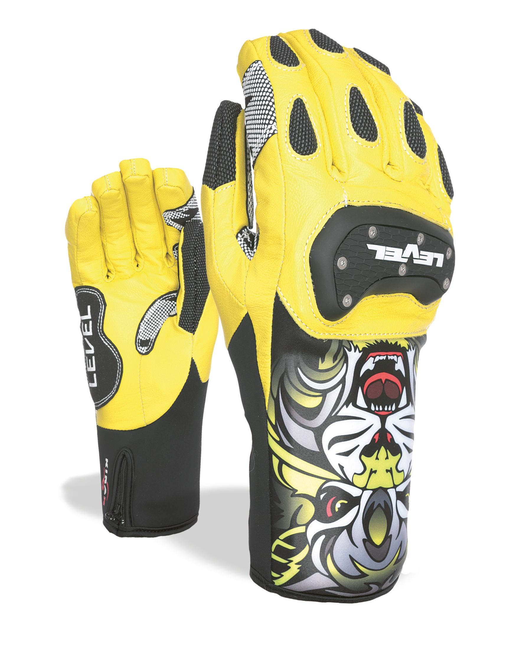 3045UG_07_race_speed_yellow
